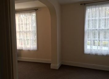 Thumbnail 1 bed flat to rent in Monarch Mews, Kettering Road, Northampton