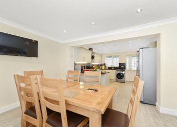 4 bed property for sale in Blossom Close, London W5