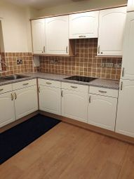 1 bed flat for sale in Willowfields, Whitehouse Street, Coseley, Bilston, West Midlands WV14