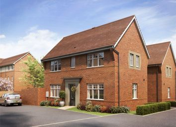 3 bed semi-detached house for sale in Gilden Park Houses, Marsh Lane, Harlow, Essex CM17
