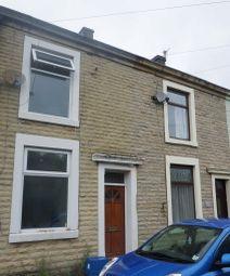 Thumbnail 2 bed terraced house to rent in Albert Street, Great Harwood, Blackburn