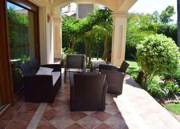 Thumbnail Detached house for sale in Calahonda, Van Dulken, Mijas Costa, Mijas, Málaga, Andalusia, Spain