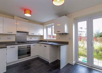 2 bed semi-detached house for sale in Venice Street, Burnley, Lancashire BB11
