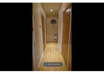 Thumbnail 2 bed flat to rent in The Heights, London