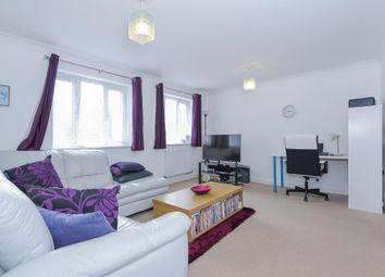 Thumbnail 1 bed flat to rent in East View Place, East Street