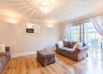 3 bed semi-detached house for sale in Lavender Road, Rotherhithe SE16