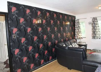 Thumbnail 2 bedroom flat to rent in Eddystone Close, Grangetown, Cardiff