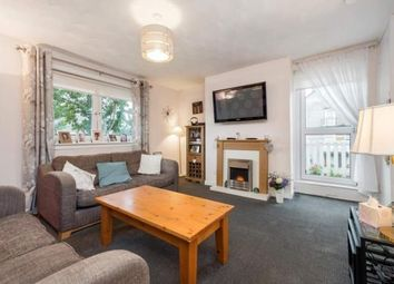 Thumbnail 3 bed flat for sale in Cathcart Road, Rutherglen, Glasgow