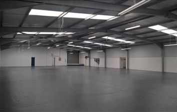 Thumbnail Light industrial to let in Unit 15 Castlegrove Business Park, Durban Road, South Bersted Industrial Estate, Bognor Regis, West Sussex