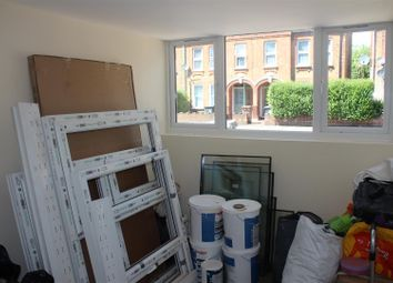Thumbnail 1 bedroom flat to rent in Brettenham Road, London