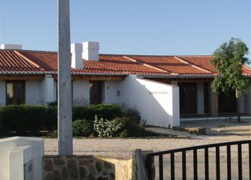 Thumbnail 1 bed apartment for sale in Aljezur, Portugal