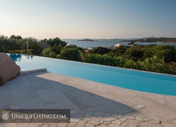 Thumbnail 5 bed villa for sale in Sardinia, Italy