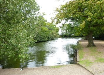 Thumbnail Land for sale in Land To Rear, 2-16 The Grove, Potters Bar