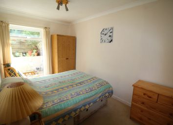 Thumbnail Room to rent in Fullwood Avenue, Newhaven