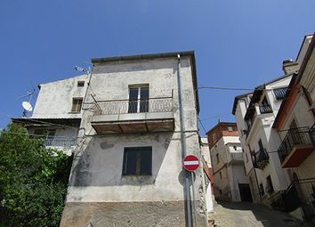Thumbnail 2 bed town house for sale in Via Bracaccio, Santa Maria Del Cedro, Cosenza, Calabria, Italy