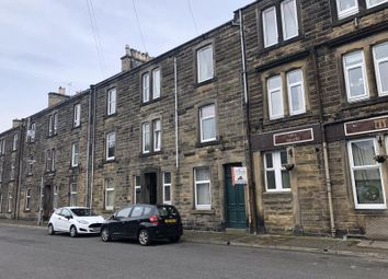 Thumbnail 1 bed flat to rent in 4-1, Rosevale Street, Hawick
