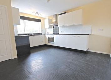 Thumbnail 3 bed end terrace house to rent in Kelham Road, Newark
