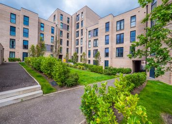 2 bed flat for sale in 54/7 Stanley Place, Edinburgh EH7