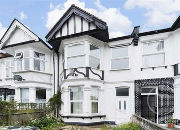 Thumbnail 4 bed semi-detached house for sale in Gillingham Road, Cricklewood