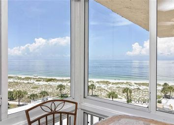 Thumbnail 2 bed town house for sale in 1255 Tarpon Center Dr #705, Venice, Florida, 34285, United States Of America