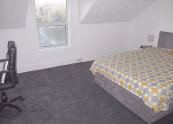 Basingstoke Road, Reading RG2. Room to rent          Just added