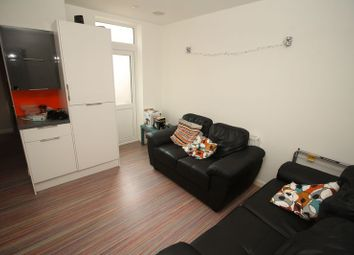 Thumbnail 6 bedroom terraced house to rent in Acton Street, Middlesbrough