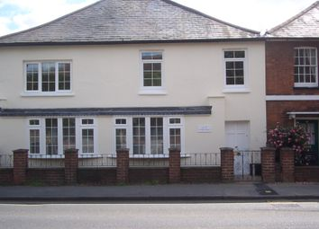 Thumbnail 2 bed maisonette for sale in St. Marys Place, Farnham