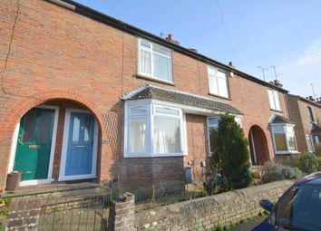 Thumbnail 2 bed cottage for sale in Kirtle Road, Chesham