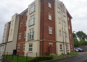 Thumbnail 1 bedroom flat to rent in Normandy Drive, Yate, Bristol