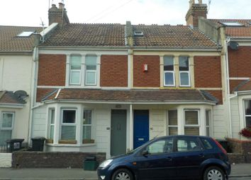 Thumbnail 6 bed property to rent in Foxcote Road, Bristol