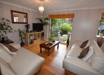 Thumbnail 3 bed detached house to rent in The Glebe, Cumnor, Oxford