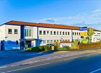 Thumbnail Serviced office to let in Evans Business Centre, Manchester Road, Bolton