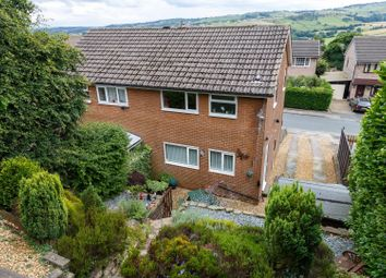 Thumbnail 3 bed semi-detached house for sale in North Cliffe Drive, Thornton