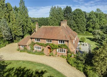 Lee Common, Great Missenden, Buckinghamshire HP16, south east england property