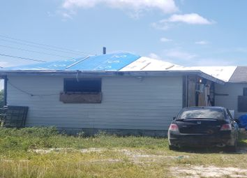Thumbnail 3 bed property for sale in Spring City, The Bahamas