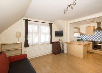 Thumbnail  Studio to rent in Hobbs Lodge, 27 Beaufort Road, Kingston Upon Thames