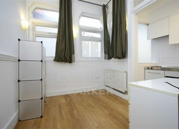 Thumbnail 1 bed flat to rent in Fitzjohns Avenue, Hampstead, London