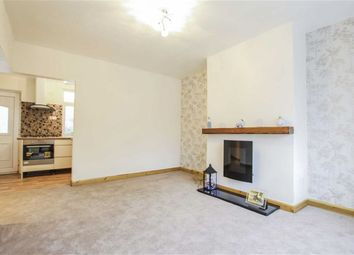 Thumbnail 2 bed terraced house for sale in Greens Lane, Haslingden, Rossendale