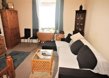 Thumbnail 1 bed flat to rent in Ranelagh Road, Weymouth, Dorset