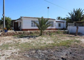 Thumbnail 5 bed country house for sale in Calle Marina, 03177 San Fulgencio, Alicante, Spain
