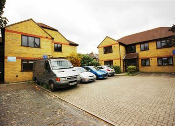Thumbnail 2 bed flat to rent in Arden Mews, London