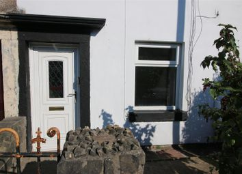 Thumbnail 3 bed terraced house to rent in Main Road, Galgate, Lancaster