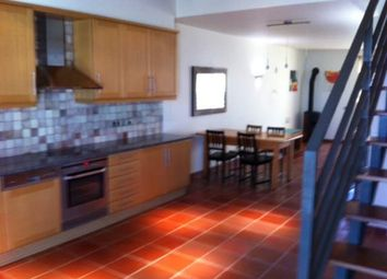 Thumbnail 2 bed town house for sale in Silves, Silves, Portugal