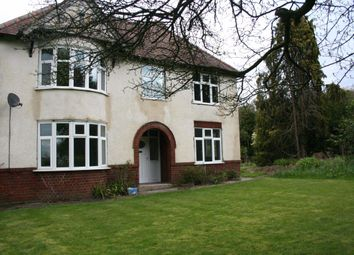 Thumbnail 3 bed property to rent in Netherwood Lane, Crowle, Worcester