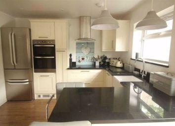 Thumbnail 4 bedroom terraced house for sale in Tallis Way, Borrehamwood, Hertfordshire