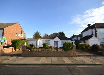 3 bed bungalow for sale in Woolwich Road, Bexleyheath, Kent DA7