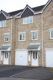Thumbnail 3 bed property to rent in Tithefields, Fenay Bridge, Huddersfield