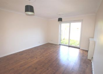Thumbnail 2 bed terraced house to rent in Gilderdale, Luton