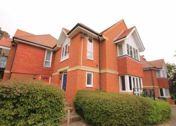 Thumbnail 3 bed semi-detached house for sale in Buchanan Gardens, St Leonards-On-Sea, East Sussex