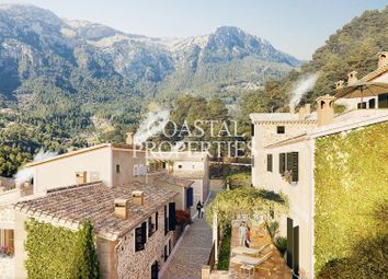 Thumbnail 3 bed country house for sale in Majorca, Deià, Majorca, Balearic Islands, Spain